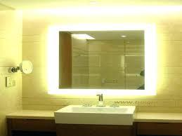 wall mirrors light up makeup mirror mounted natural ottlite daylight white chrome 26 watt m natural lighted makeup mirror white vanity light daylight