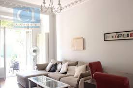 1 Bedroom Apartments In Cambridge Ma Ideas Decoration New Decorating