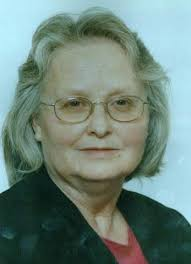 """Dorothy """"Dottie"""" Neighbors, 68 of Bowling Green, Kentucky, passed away Thursday, January 30, 2014 at the Medical Center in Bowling Green, Ky. - deceased_10"""