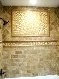 marble florida photo gallery natural stone travertine completed