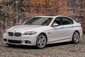 Coupe Series 2013 bmw 535i m sport for sale : Used 2015 BMW 5 Series for sale - Pricing & Features | Edmunds