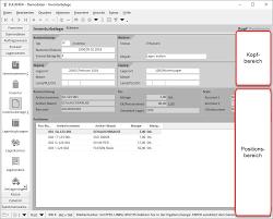Eulanda Software Inventario