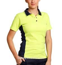 Hi Vis T Shirt Design Custom Cheap Quick Dry Polyester Hi Vis Safety Polo Shirt Workwear Design Buy Hi Vis Safety Polo Shirt Design Custom Hi Vis Safety Workwear Quick