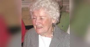 Roberta Eastep Obituary - Visitation & Funeral Information