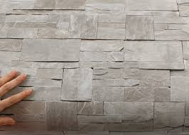interior l and stick removable backsplash brilliant adhesive smart tiles review how er friendly is