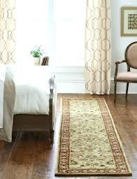 area rugs with matching runners area rugs with runners to match area rugs and runners to