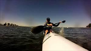 Essex Tide Chart 2017 Essex River Race Timing Glitch Surfskiracing Com