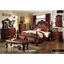 Nascar Bedroom Furniture Whole Bedroom Furniture Sets