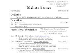 Student Resume Examples Little Experience High School Student Resume Examples First Job For Jobs How To Write