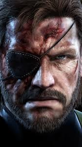 this wallpaper iphone 6 video game metal gear solid v the phantom pain 750x1334 for all your phones and tablets