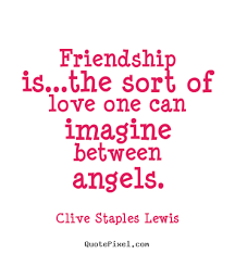 Quotes About Friendship And Love Adorable Quotes On Friendship And Love Business Quotes