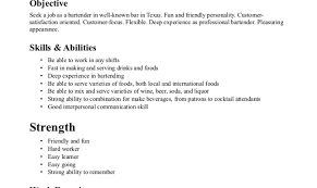 Resume Uptowork Awesome Create Your Resume Cascade Professional