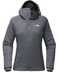 get this amazing shopping deal on the north face women's summit l3 the north face pro fuse box 30l the north face women's summit l3 ventrix hoodie jacket (size small) turbulence
