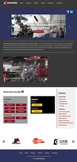 Cook Brothers Truck Parts Competitors, Revenue and Employees - Owler ...
