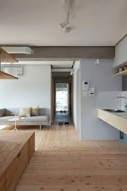 Japanese style office Bedroom Home Office Designs Small Japanese Home Design Minimalist Ekobuzzcom Home Office Designs Small Japanese Home Design Two Apartments In