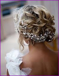 Coiffure Mariage Champetre 373124 Coiffure Mariage Champªtre