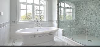 top bathtub refinishing and repair in tub contractors within bathroom prepare phoenix reviews cont tub and shower refinishing phoenix bathtub