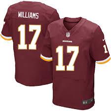 Williams Washington Elite Doug Men's