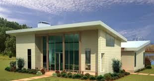 prefab homeodular homes in usa fleetwood homes
