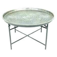 tray table ikea tray table popular round tray table round tray table round table simple round