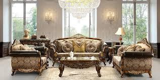 fabric sofa with wood trim traditional fabric sofa with wood trim accents fabric sofa sets with fabric sofa with wood trim