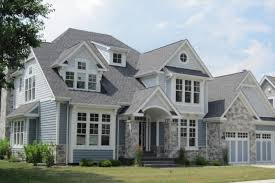 exterior stone panel siding. read our exterior stone faqs panel siding