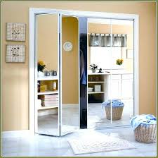 closet doors home depot home depot closet doors for bedrooms custom closet doors home depot with