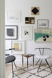 Modern Wall Decoration Design Ideas 100 best Statement Walls images on Pinterest Anthropology Spaces 27