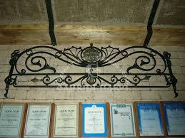 Оливия Плюс ковка и металлоконструкции Калуга Дипломы и  Дипломы и благодарственные письма