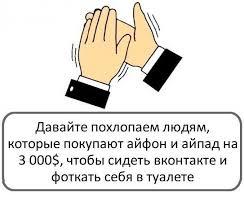 Дипломы диссертации на заказ в Ангарске Где заказать дипломную  Сколько стоит написать диссертацию в Долгопрудном