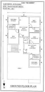 commercial kitchen design software free download. Commercial Kitchen Design Software Free Download N
