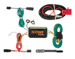 chevy silverado trailer wiring harness auto wiring 2013 chevy trailer wiring 2013 home wiring diagrams on 2013 chevy silverado trailer wiring harness