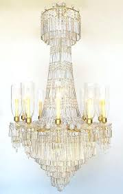 glass and crystal chandeliers best chandelier images on crystal chandeliers glass and crystal chandeliers lucky glass