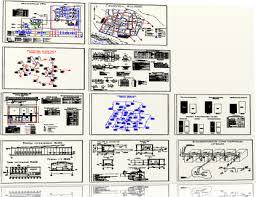 Газовая промышленность Рефераты курсовые и дипломные работы  Дипломный проект