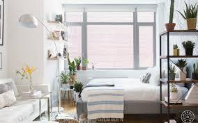 4 Bedroom Apartments In Nyc Minimalist Decoration Unique Decorating