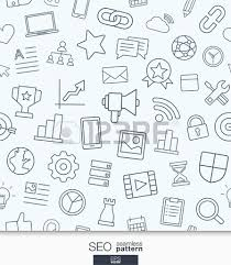 53667100 seo wallpaper black and white marketing seamless pattern tiling textures with thin line web icons se?ver\=6 marketing feedback form template,feedback free download card designs on client template for buisness
