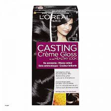 Hair Colors Loreal Hair Color Ammonia Free Shades New Amazon L