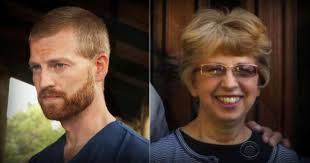 Ebola Case In Atlanta : Dr kent brantly being released from atlanta hospital after ebola