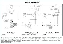 lennox furnace wiring diagram hecho wiring diagrams best lennox pulse furnace thermostat wiring diagram wiring diagram library old lennox furnace model numbers lennox furnace wiring diagram hecho