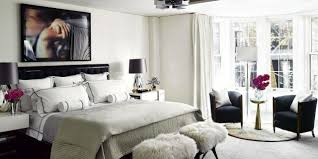 ikea home office images girl room design. Innovative Ikea Home Office Images Girl Room Design Tips Decoration New In O