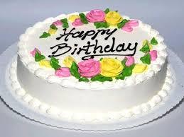Funny Birthday Cakes Funny Birthday Cakes For Females