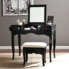 small vanity set large size of modern bedroom vanity white vanity table small vanity set vanity sets for