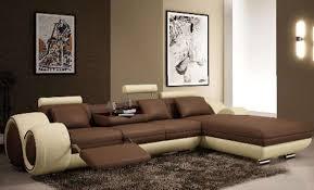 Color Palettes For Living Room Brown Color Palette Living Room Net Also Family Scheme Ideas