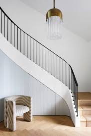 Your stairs are probably the last place you think about in your house to decorate. 25 Unique Stair Designs Beautiful Stair Ideas For Your House