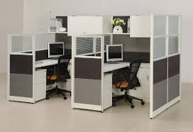modern office partition. product image modern office partition r