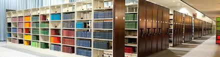 office file racks designs. office design file cabinet designs racks e