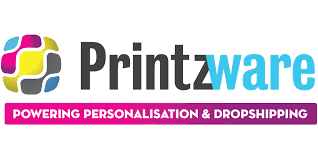 printzware provides a live preview and dropship service on a large range of personalised gifts simply install our plugin to your and in a matter of