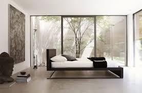Small Picture Zen Home Design Home Design Ideas