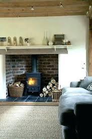 fireplace fire starter gas starter fireplace fireplace gas fire starter pipe natural gas fire starter for