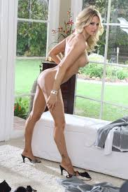 Wicked Jessica Drake In Or Without The Lingerie This Blonde.